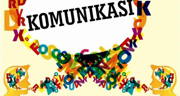 komunikasi-01