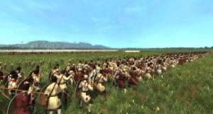 Tentara-Romawi-5-650x406